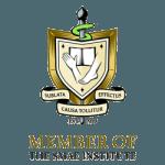 Member of SMAE insitute